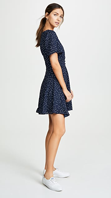 BBDakota Платье La La Land