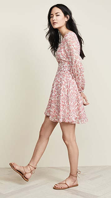 BBDakota Платье Sunday Brunch