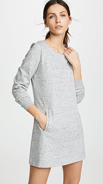 BB Dakota Jack by BB Dakota Day Off Dress