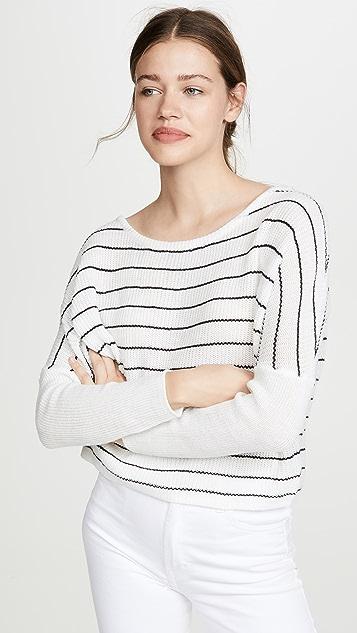 BB Dakota Jack By BB Dakota Lucky Day Sweater