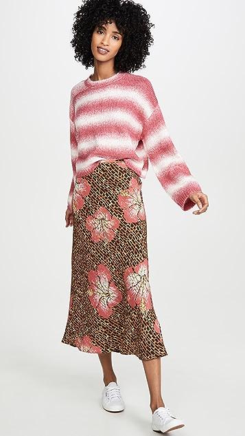BB Dakota Pink Please 毛衣