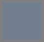 голубой ирис