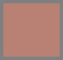 Rose Taupe