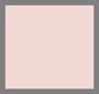 розовато-лиловый