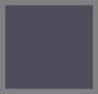 угольно-серый