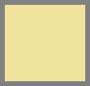 шафрановый желтый