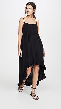 Jack By BB Dakota Highs & Lows Dress