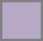 Steel Lavender
