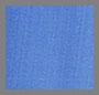 морской синий