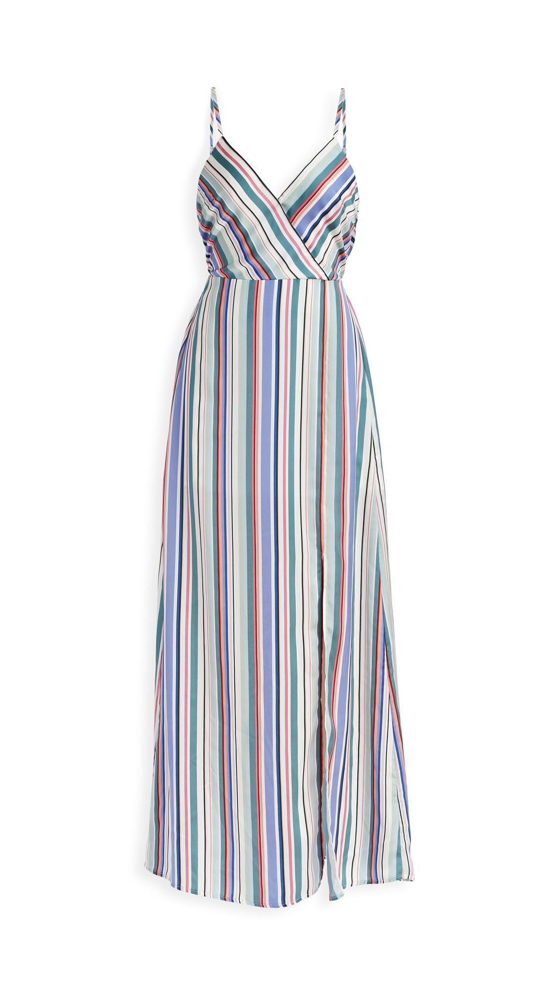 BB Dakota Jack By BB Dakota Stripe My Fancy Dress