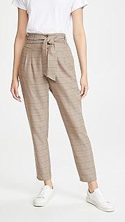 BB Dakota Line of Best Fit Pants