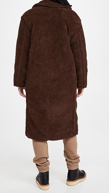 BB Dakota Paddington 大衣