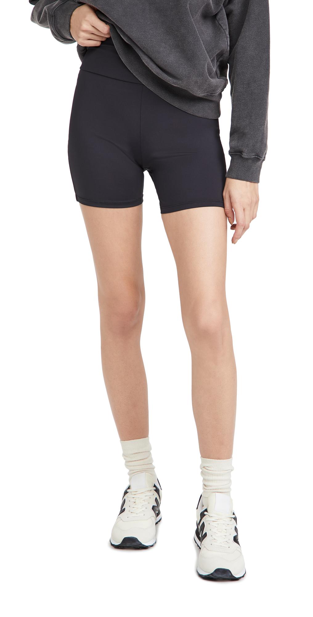 BB Dakota Spun Out Bike Shorts