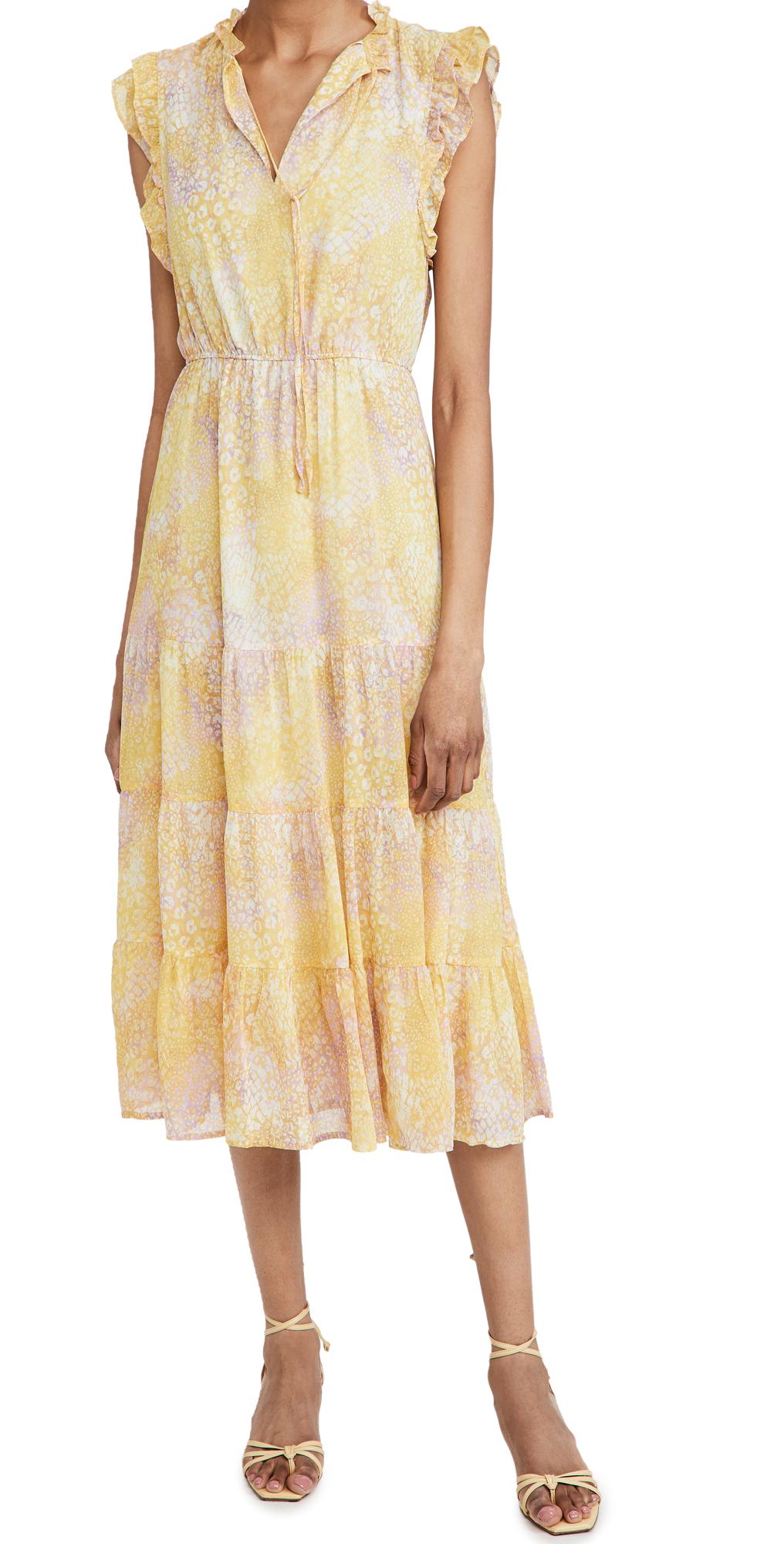 Bb Dakota DREAM GIRL DRESS