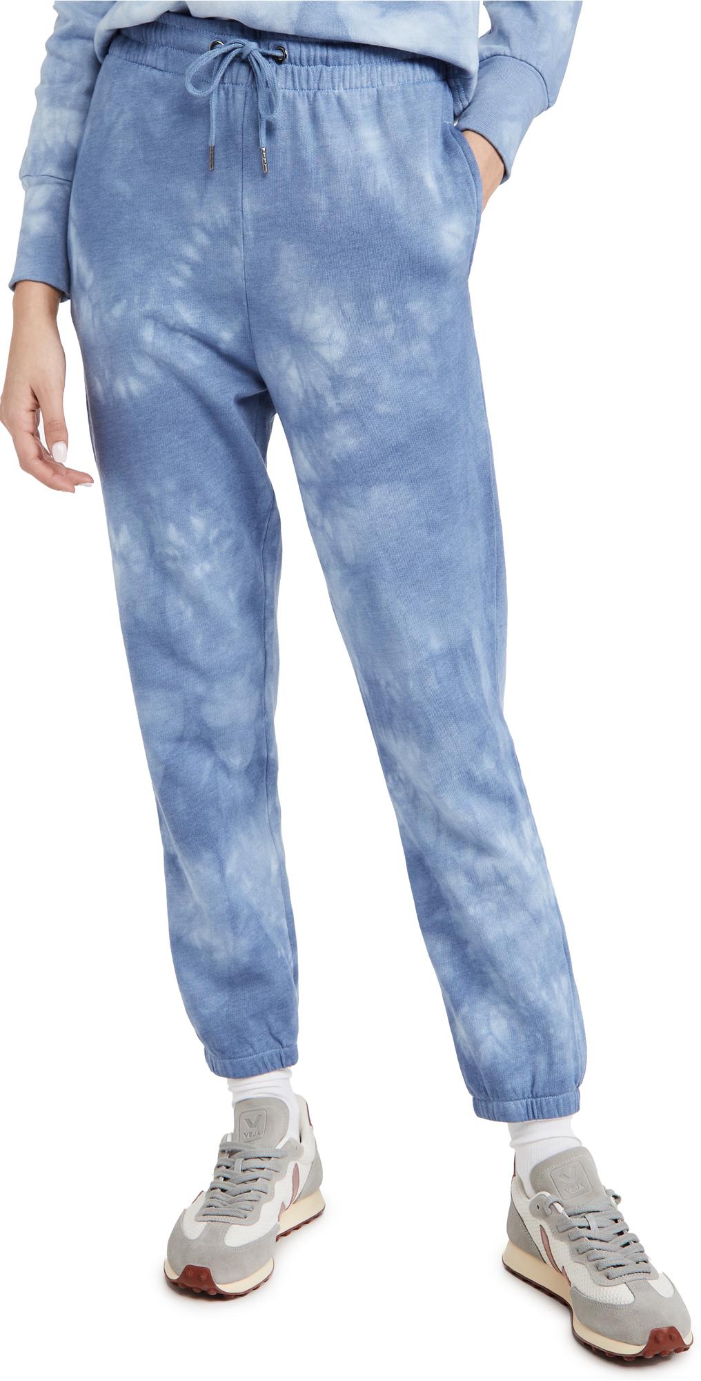 BB Dakota Sky Walker Sweatpants