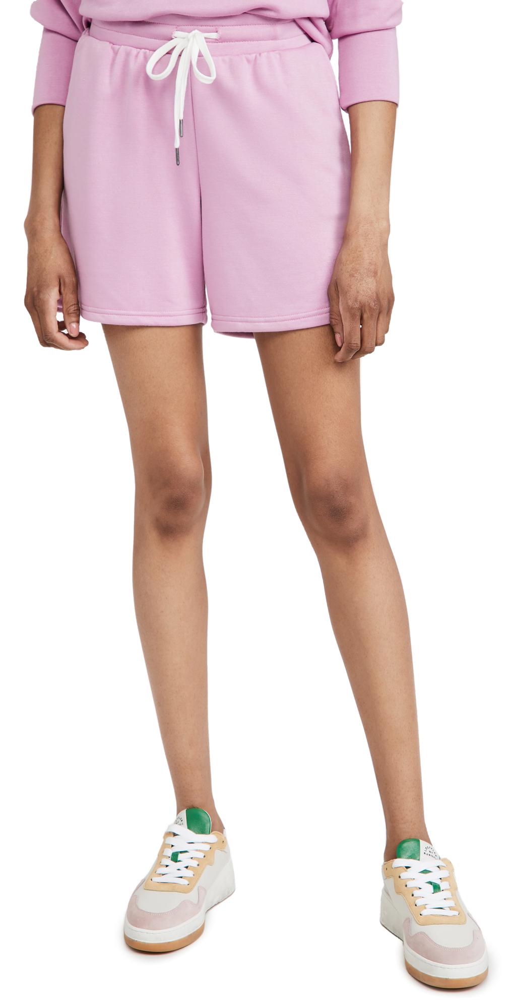Go Long Shorts