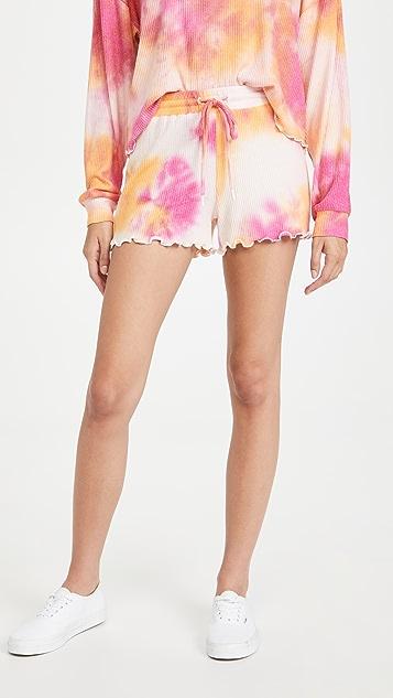 BB Dakota Chi Chi 短裤