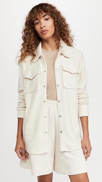 BB Dakota Daily Grind Jacket
