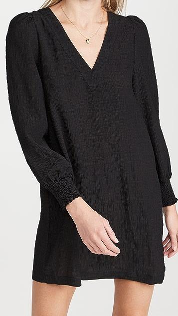 BB Dakota Ruston Dress