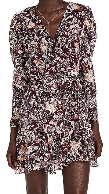 BB Dakota Fancy That Dress