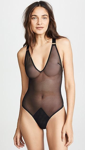 Bluebella Marta Bodysuit