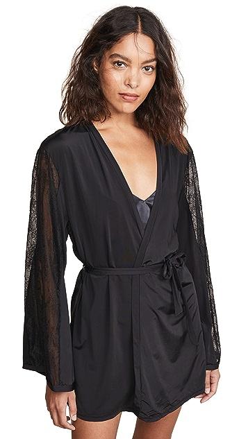 Bluebella Nyane Robe
