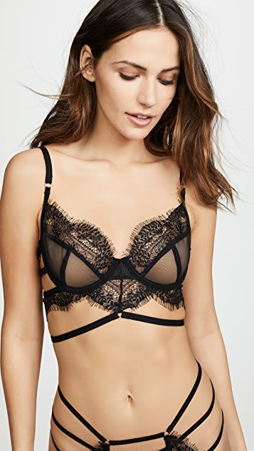 coupon codes stylish design special sales Alexandra Bra