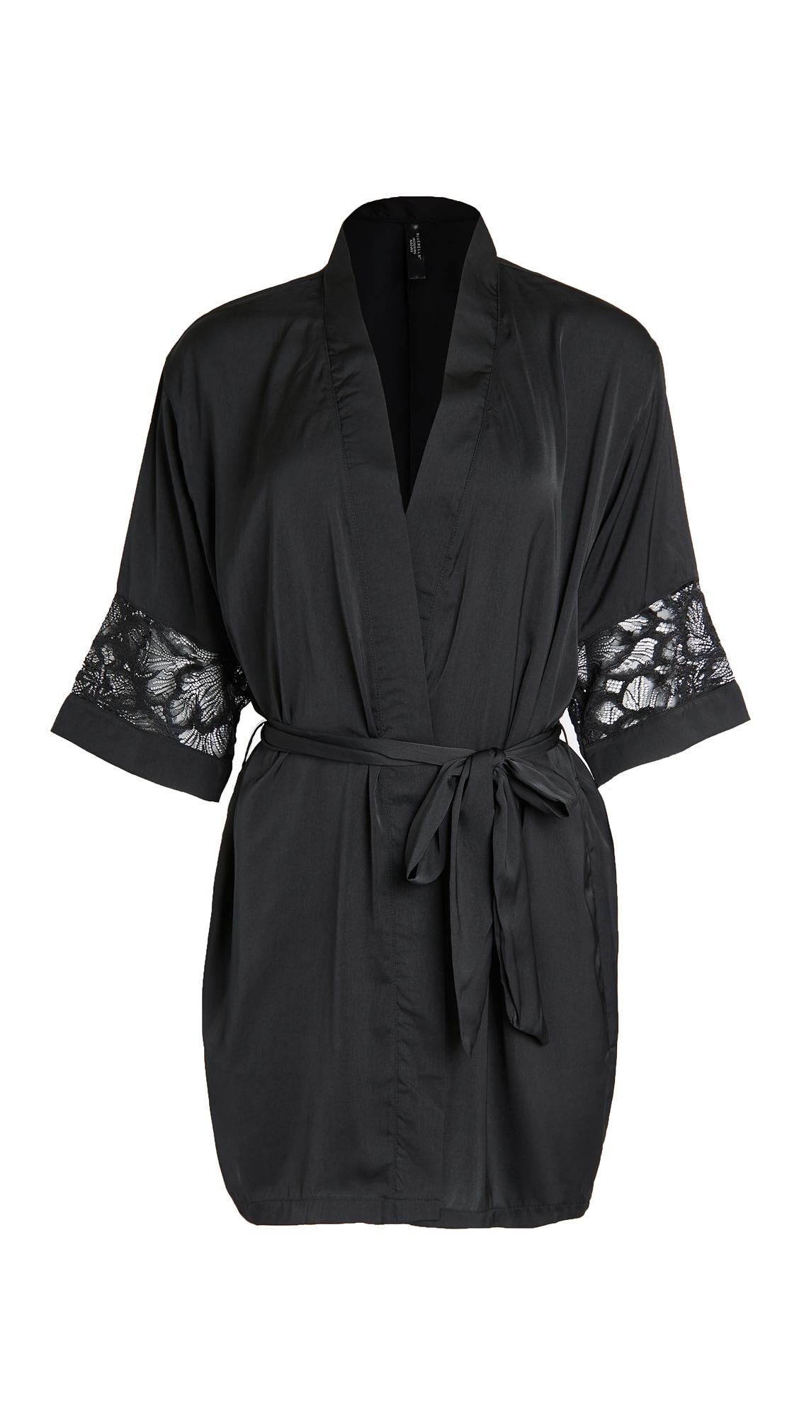 Bluebella Celia Kimono