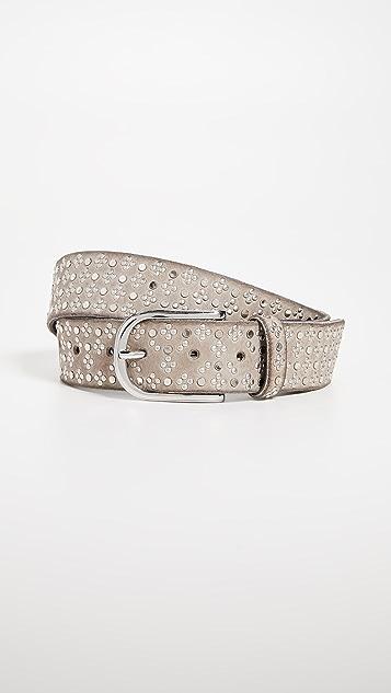 B. Belt Multi Stud Belt