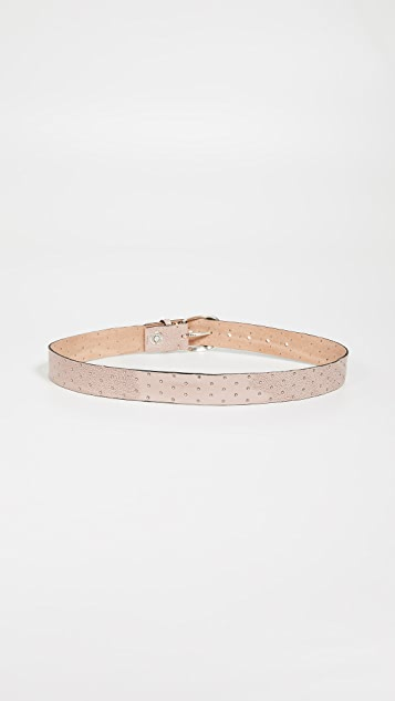 B. Belt Grommet Belt