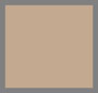 Grey/Taupe