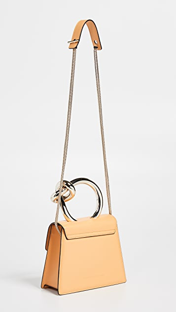 Benedetta Bruzziches Brigitta Small Bag