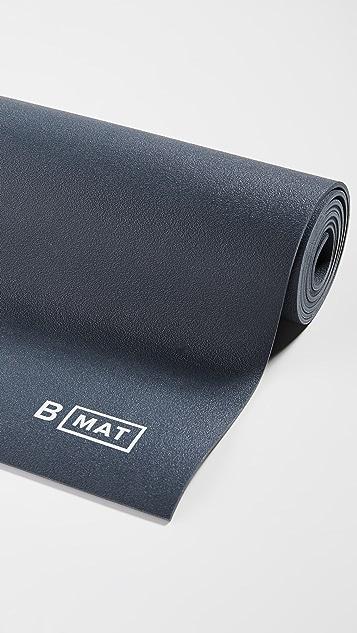 B Yoga The Everyday B Yoga Mat