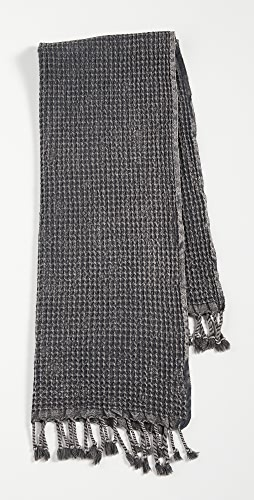 B Yoga - 手巾 & 面巾