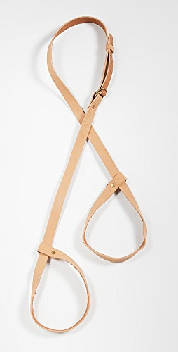 B Yoga - 垫带