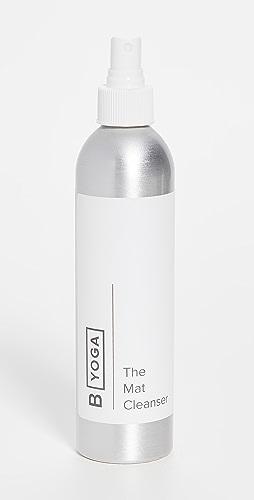 B Yoga - 垫子清洁剂