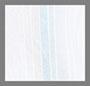 Sunburst Stripes