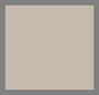 Taupe Spot