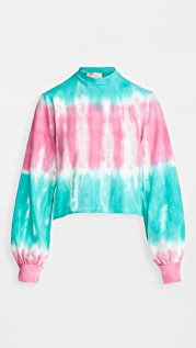 Beach Riot Ava Sweatshirt