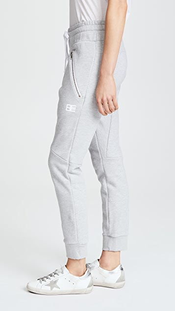 Baja East Moto Sweats