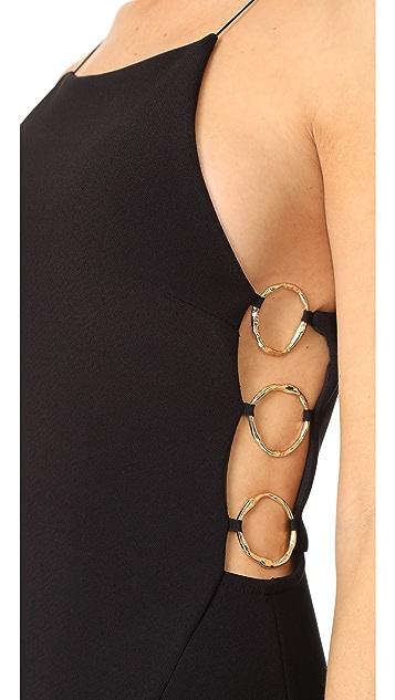 Bec & Bridge Seductress Dress