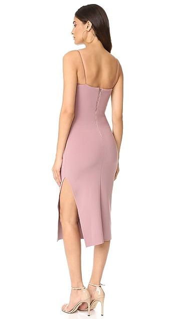 Bec & Bridge Love Ruler Midi Dress