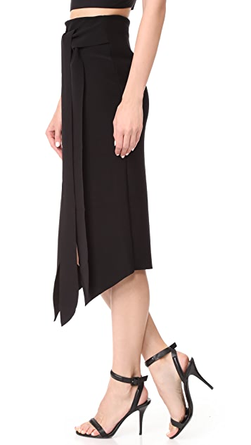 Bec & Bridge Luella Skirt