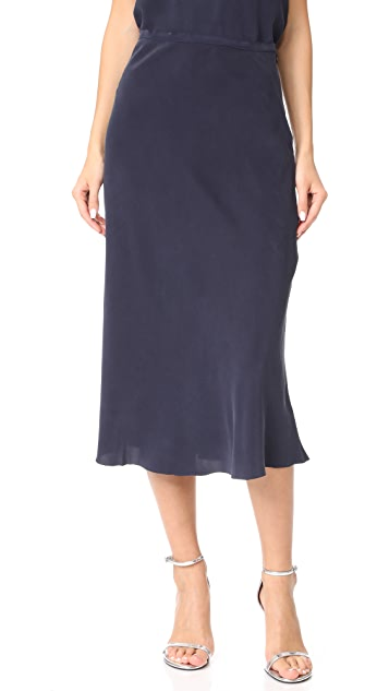 Bec & Bridge Classic Skirt