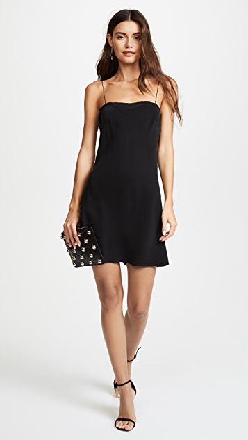 Bec & Bridge Classic Mini Dress