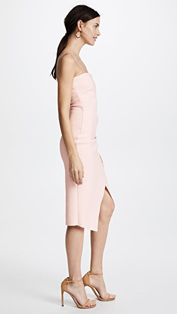 Bec & Bridge Auriele Dress