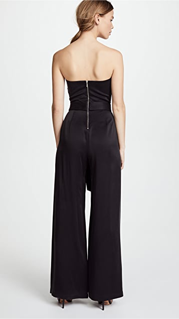 Bec & Bridge Grande Amour Jumpsuit