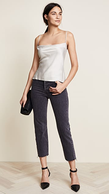 Bec & Bridge Saint Sabine Camisole