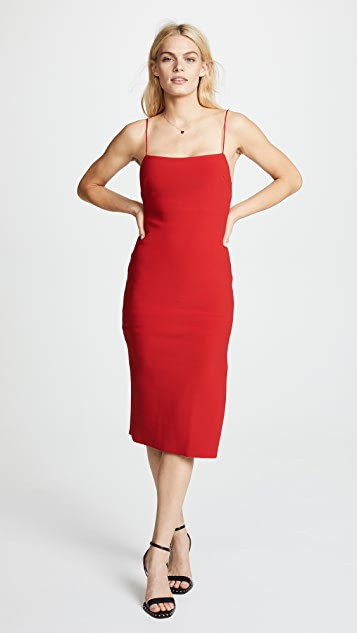 Bec & Bridge Marvellous Midi Dress