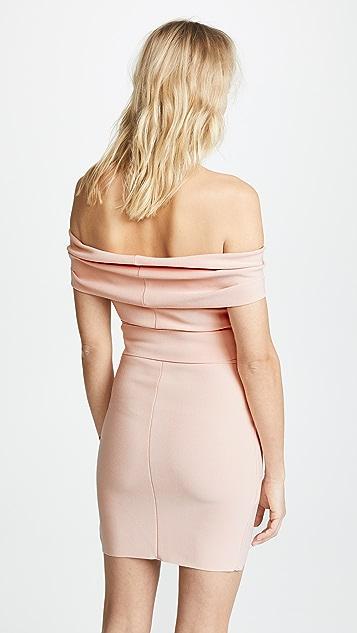 Bec & Bridge Marvellouse Mini Dress